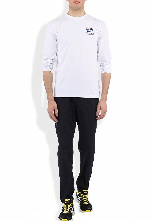 Мужские спортивные брюки Asics (Асикс) 110418: изображение 8