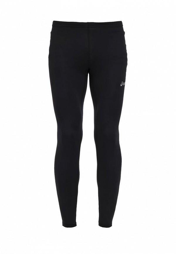 Мужские спортивные брюки Asics (Асикс) 113462: изображение 2