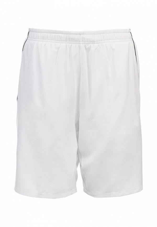 Мужские спортивные шорты Asics (Асикс) 110438: изображение 2