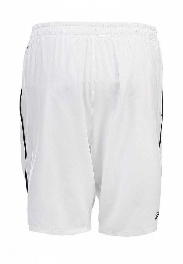Мужские спортивные шорты Asics (Асикс) 110438: изображение 3