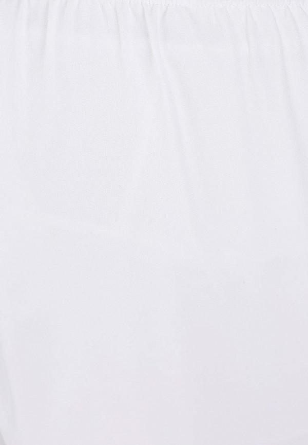 Мужские спортивные шорты Asics (Асикс) 110438: изображение 5