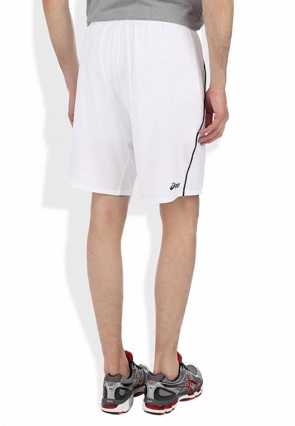 Мужские спортивные шорты Asics (Асикс) 110438: изображение 9