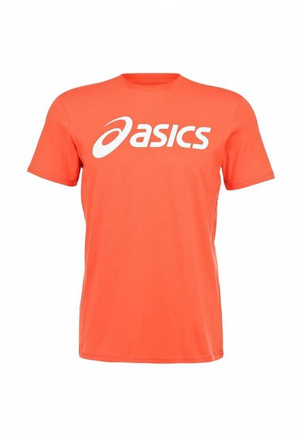 Спортивная футболка Asics (Асикс) 113186: изображение 1
