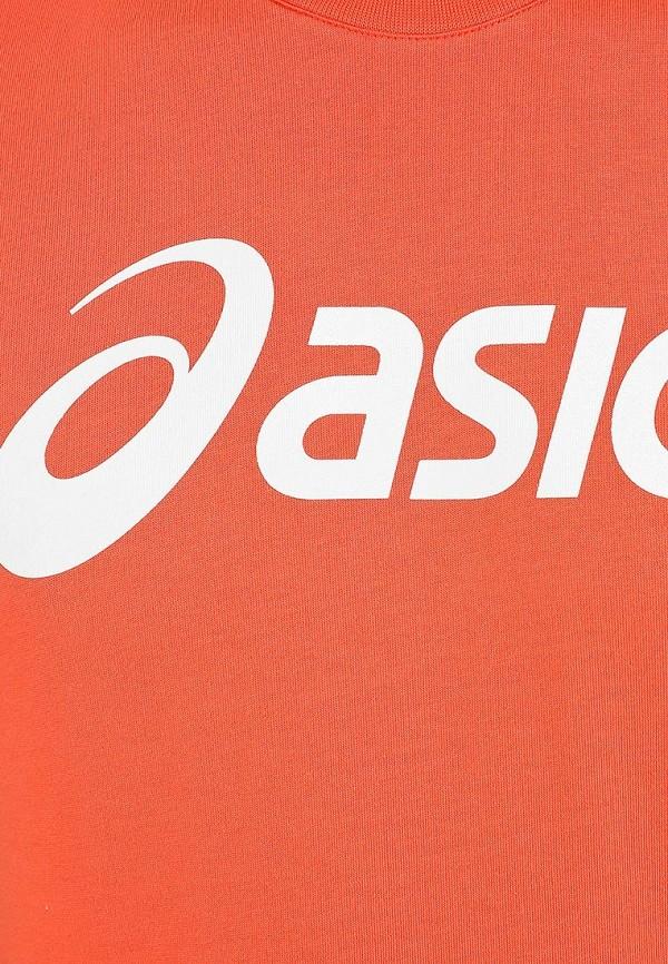 Спортивная футболка Asics (Асикс) 113186: изображение 3