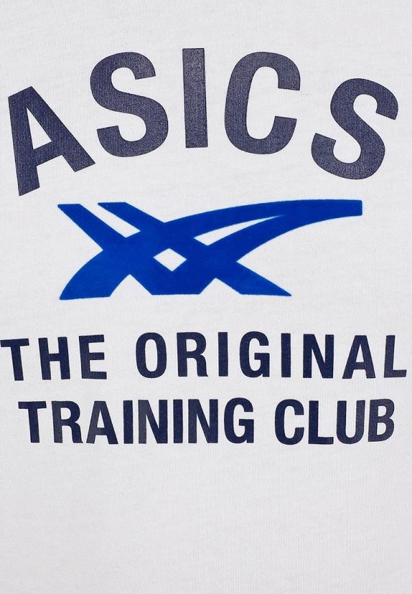 Футболка Asics (Асикс) 113187: изображение 3