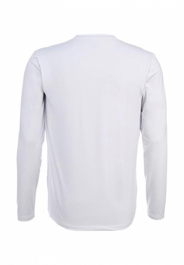 Спортивная футболка Asics (Асикс) 110586: изображение 3