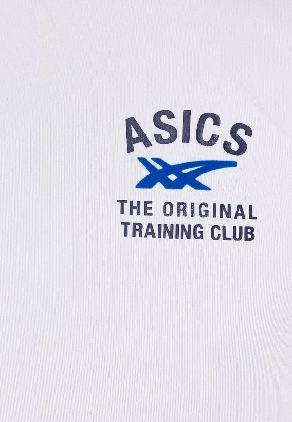 Спортивная футболка Asics (Асикс) 110586: изображение 5