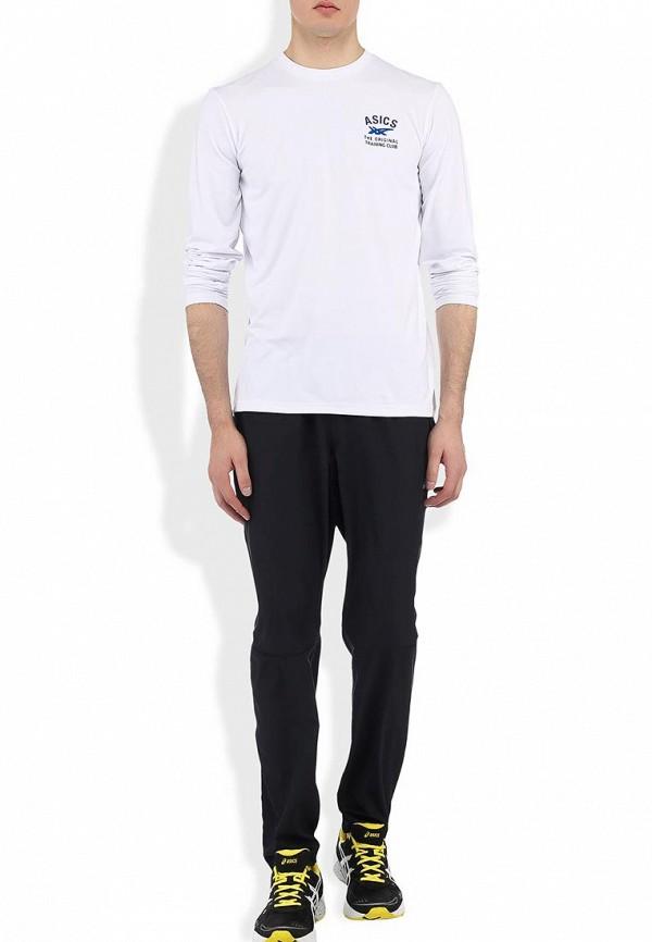 Спортивная футболка Asics (Асикс) 110586: изображение 7