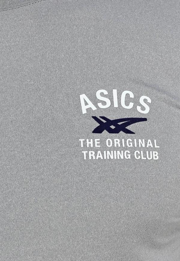 Футболка Asics (Асикс) 110586: изображение 3
