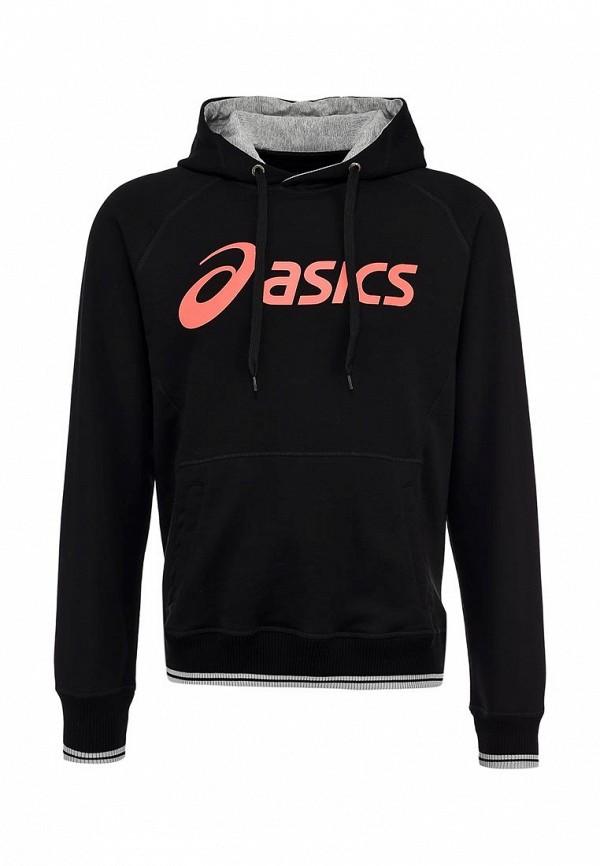 Мужские худи Asics (Асикс) 110403: изображение 1