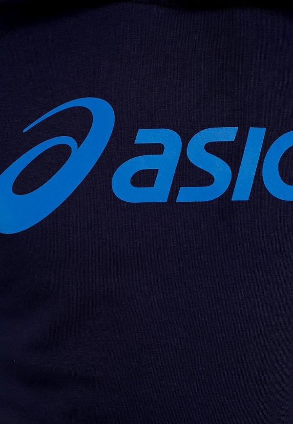 Мужские худи Asics (Асикс) 110403: изображение 2