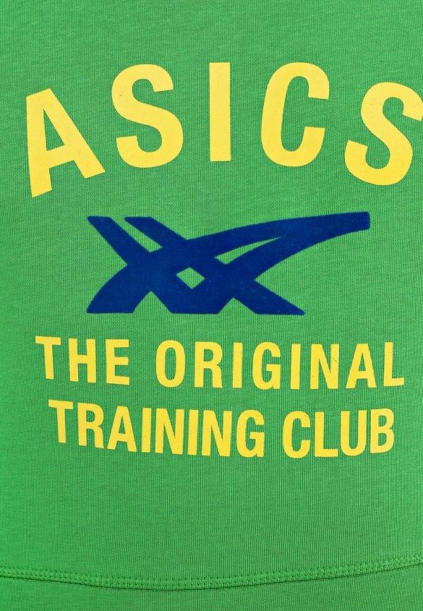 Толстовка Asics (Асикс) 110589: изображение 2