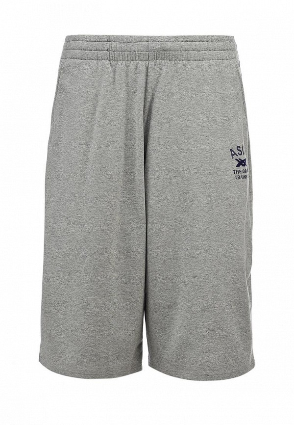 Мужские шорты Asics (Асикс) 110459: изображение 1
