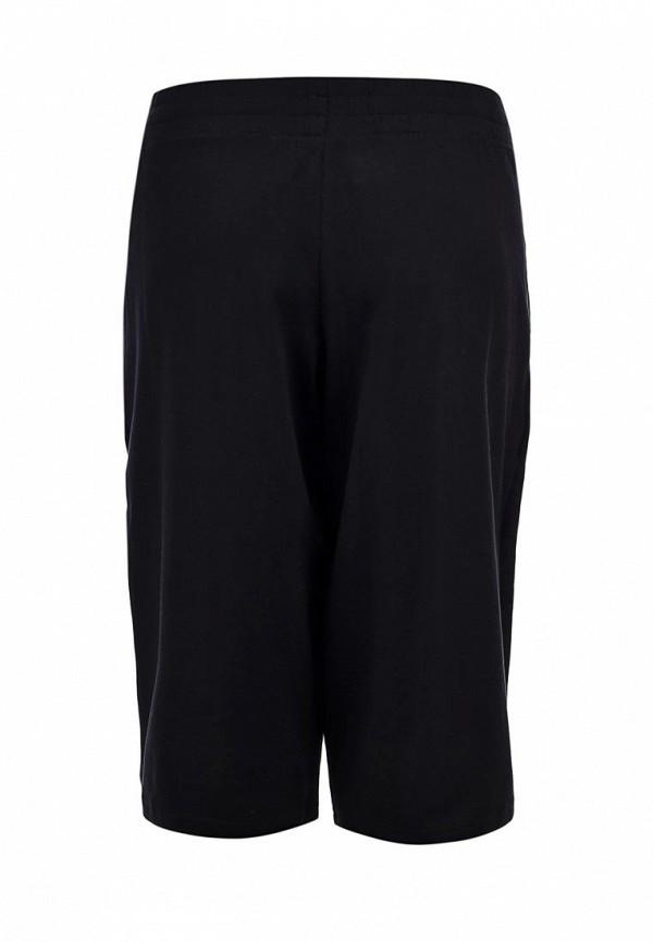 Мужские шорты Asics (Асикс) 110459: изображение 2