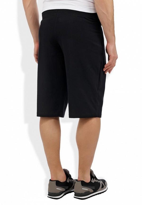 Мужские шорты Asics (Асикс) 110459: изображение 5