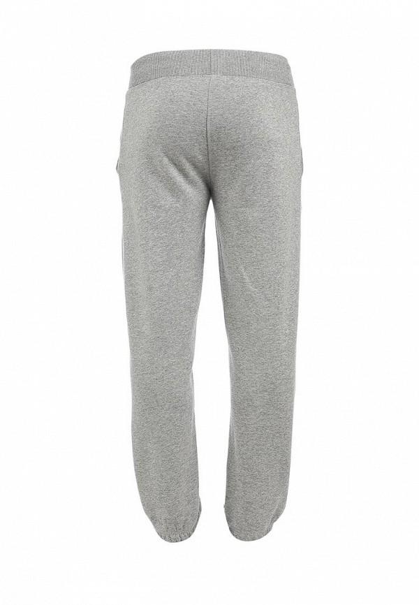 Мужские спортивные брюки Asics (Асикс) 110462: изображение 2