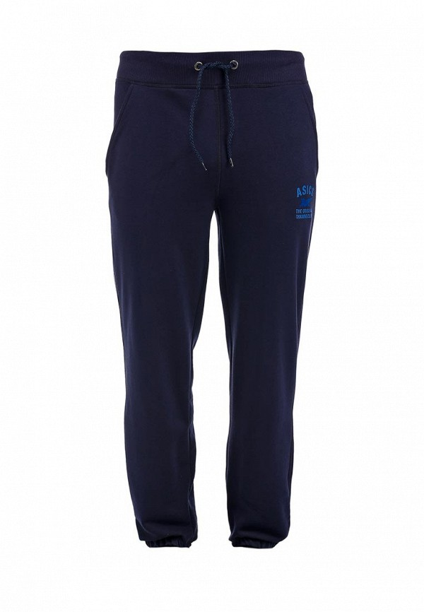 Мужские спортивные брюки Asics (Асикс) 110462: изображение 1