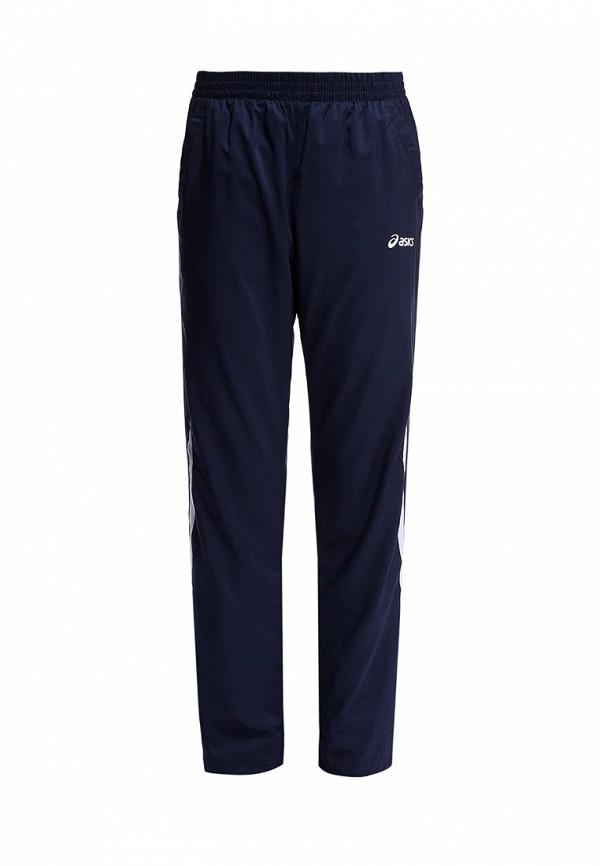Мужские спортивные брюки Asics (Асикс) 109681: изображение 2
