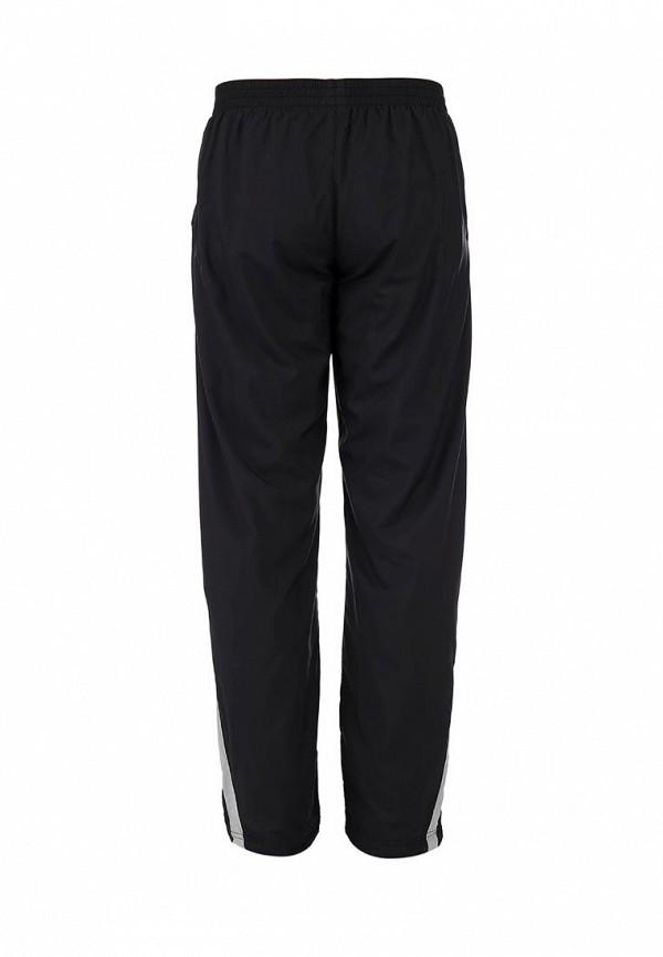 Мужские спортивные брюки Asics (Асикс) 109681: изображение 4