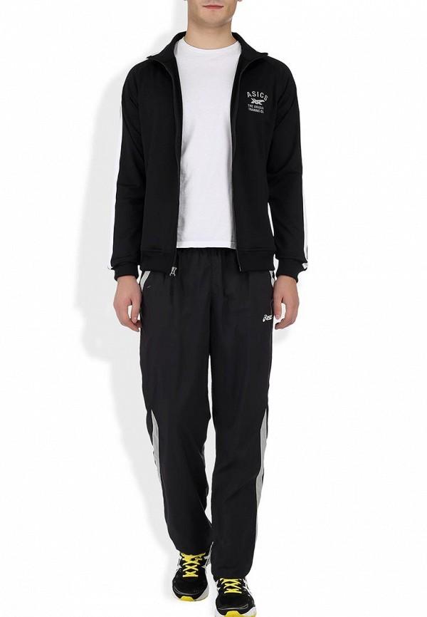 Мужские спортивные брюки Asics (Асикс) 109681: изображение 8