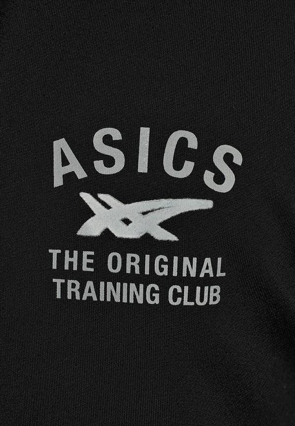 Олимпийка Asics (Асикс) 109683: изображение 3