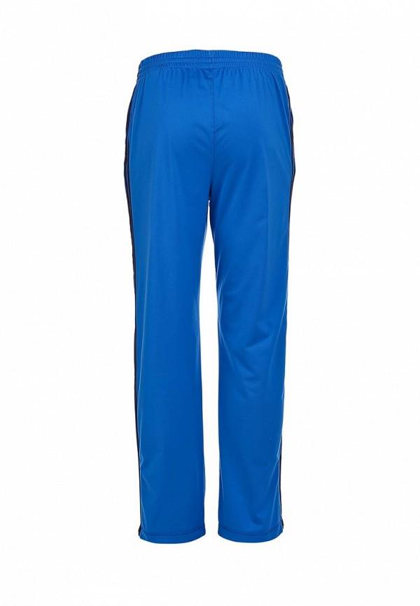 Мужские спортивные брюки Asics (Асикс) 112803: изображение 2