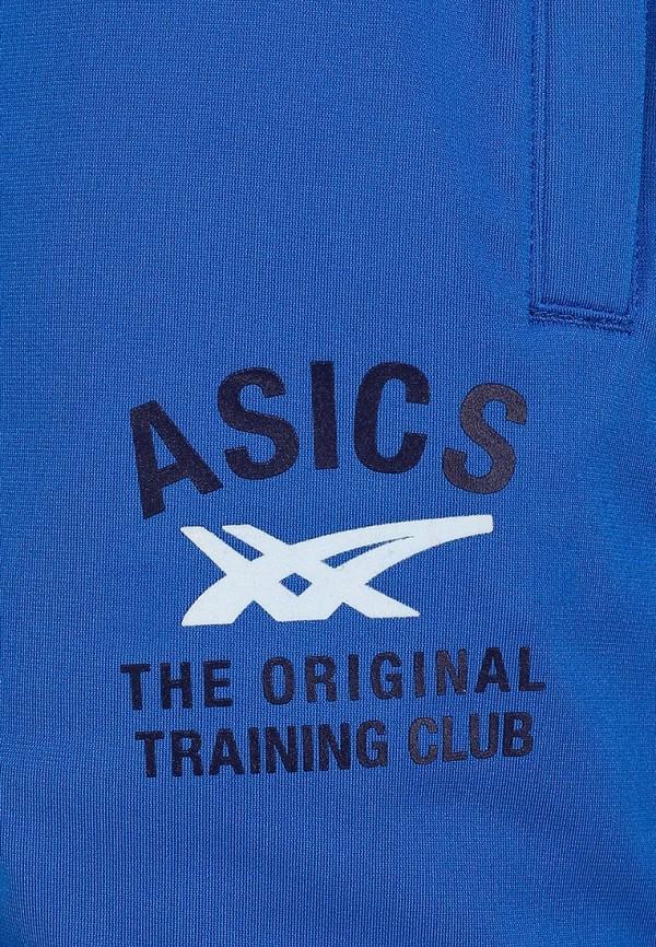 Мужские спортивные брюки Asics (Асикс) 112803: изображение 3