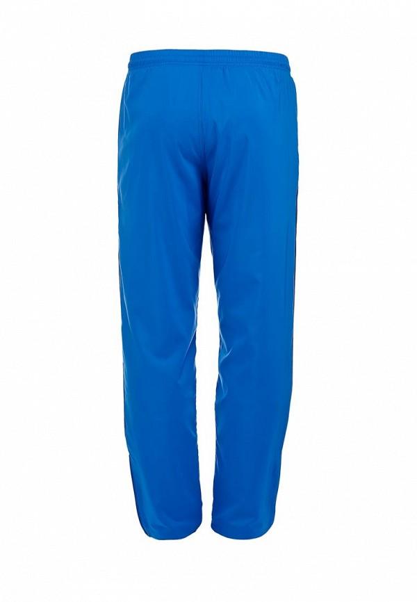 Мужские спортивные брюки Asics (Асикс) 113155: изображение 2
