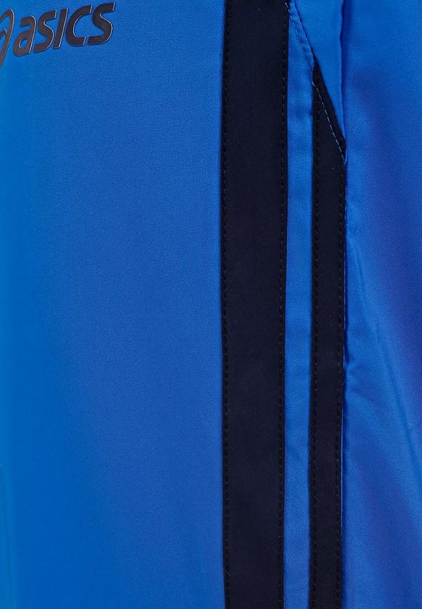Мужские спортивные брюки Asics (Асикс) 113155: изображение 3