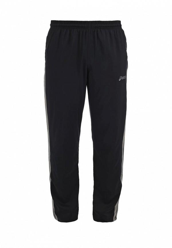 Мужские спортивные брюки Asics (Асикс) 113155: изображение 1