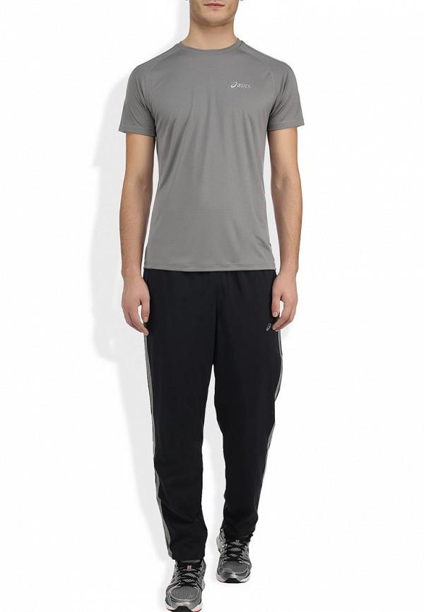 Мужские спортивные брюки Asics (Асикс) 113155: изображение 4