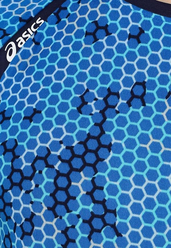 Спортивная футболка Asics (Асикс) 110400: изображение 5