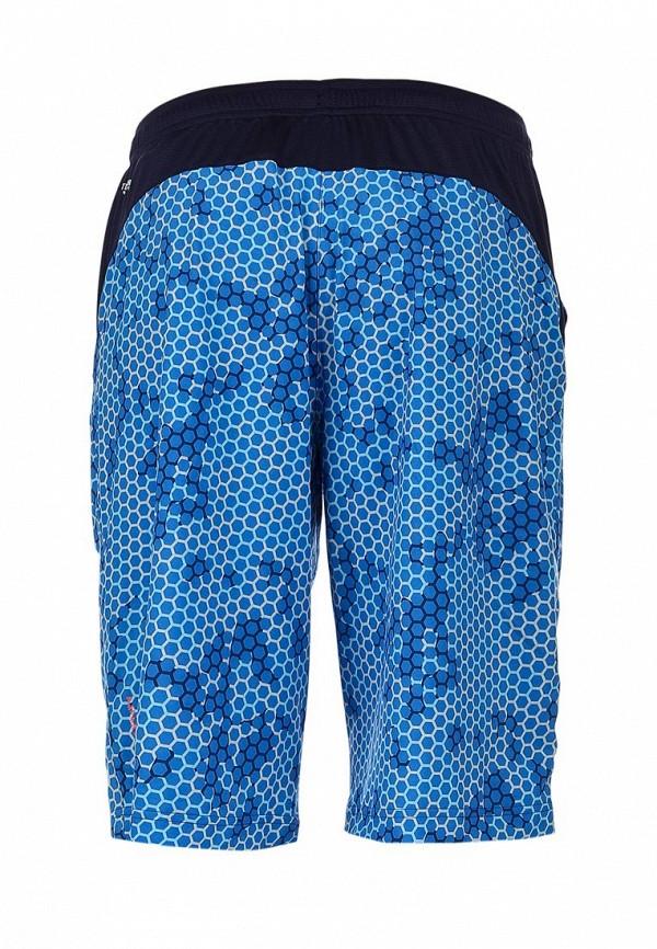 Мужские спортивные шорты Asics (Асикс) 113157: изображение 2