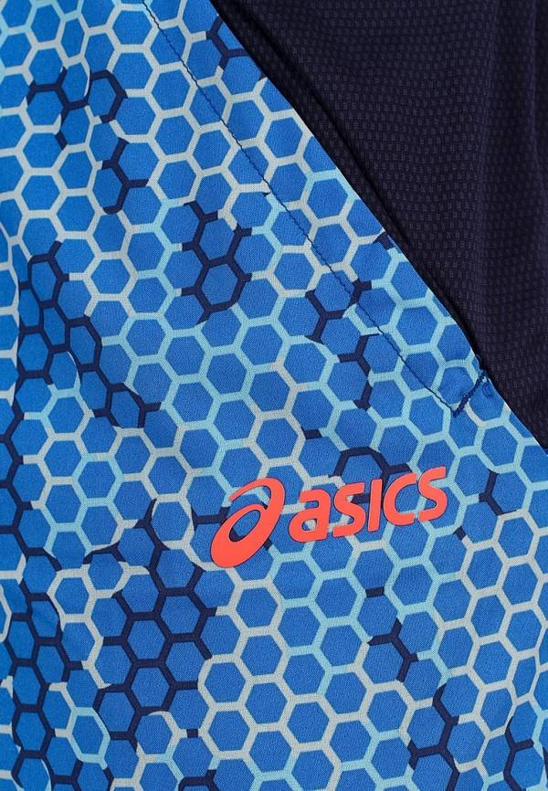 Мужские спортивные шорты Asics (Асикс) 113157: изображение 3