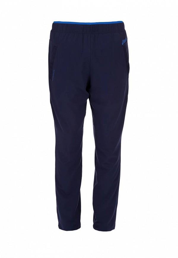 Мужские спортивные брюки Asics (Асикс) 110463: изображение 1