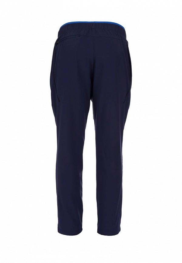 Мужские спортивные брюки Asics (Асикс) 110463: изображение 2