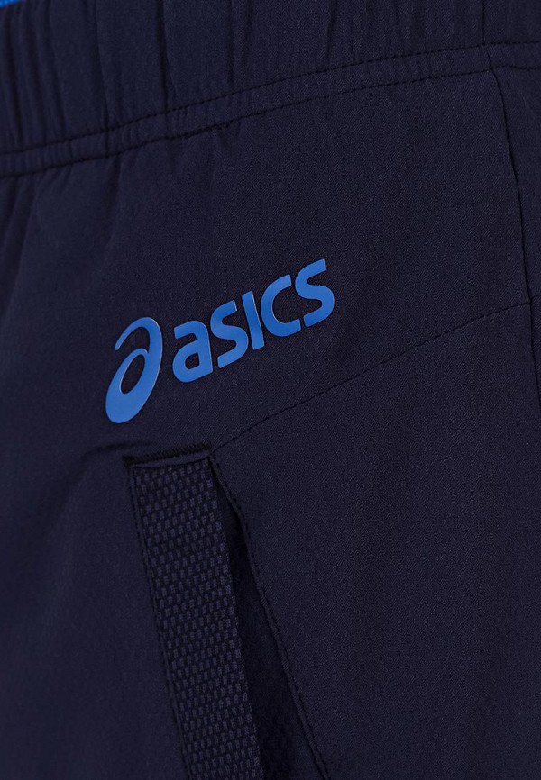 Мужские спортивные брюки Asics (Асикс) 110463: изображение 3