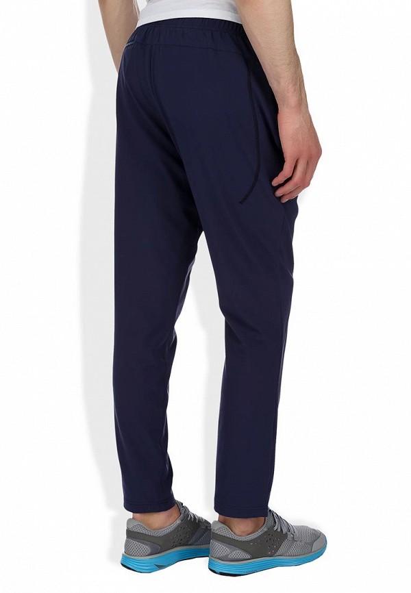 Мужские спортивные брюки Asics (Асикс) 110463: изображение 5