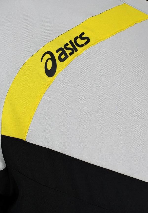 Олимпийка Asics (Асикс) 110458: изображение 3