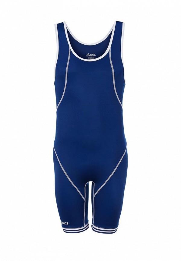 Спортивный костюм Asics (Асикс) JT1155: изображение 1