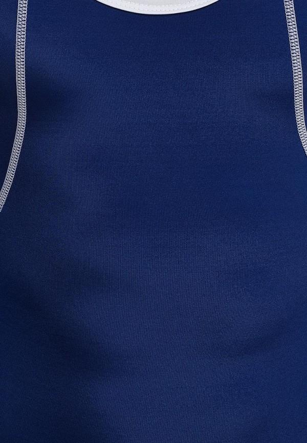 Спортивный костюм Asics (Асикс) JT1155: изображение 2