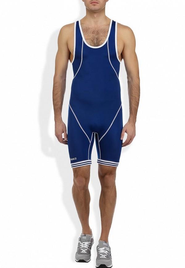 Спортивный костюм Asics (Асикс) JT1155: изображение 3