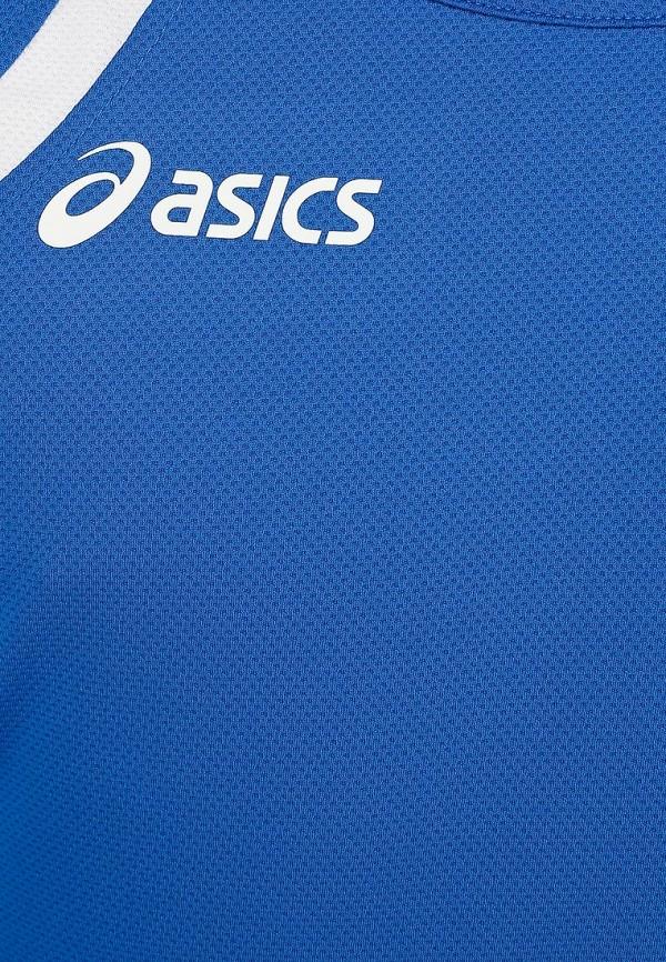 Спортивная майка Asics (Асикс) T237Z6: изображение 5