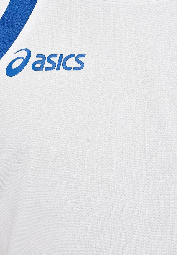 Спортивная майка Asics (Асикс) T237Z6: изображение 6
