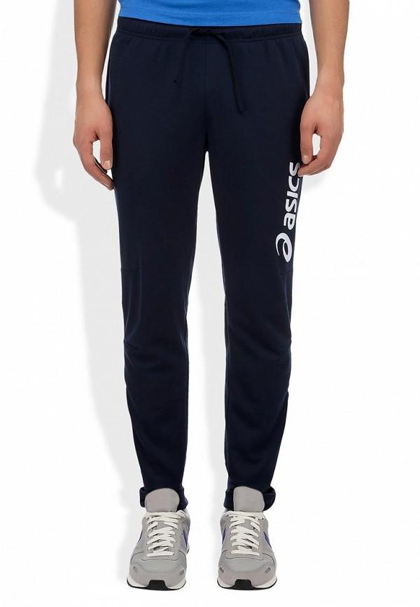Мужские спортивные брюки Asics (Асикс) T609Z9: изображение 2