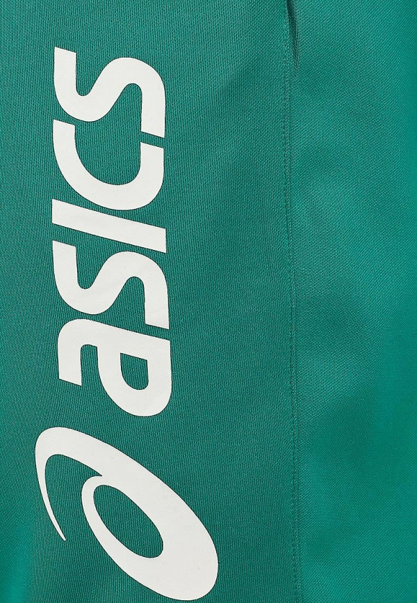 Мужские спортивные брюки Asics (Асикс) T609Z9: изображение 3