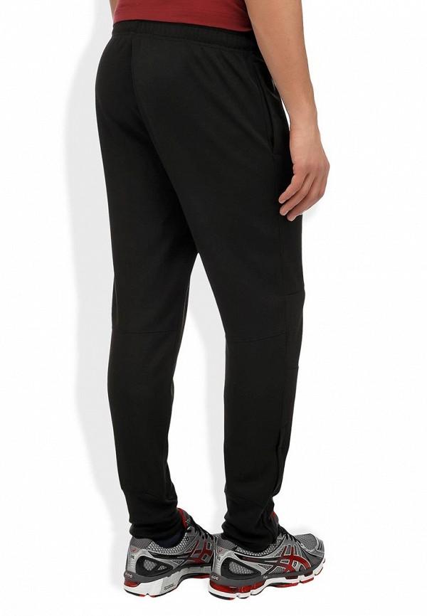 Мужские спортивные брюки Asics (Асикс) T609Z9: изображение 4