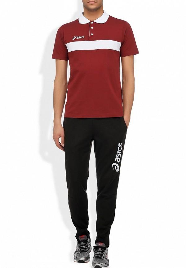 Мужские спортивные брюки Asics (Асикс) T609Z9: изображение 8