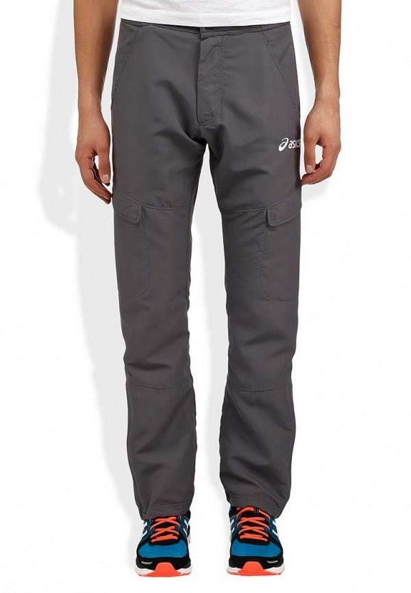 Мужские спортивные брюки Asics (Асикс) T766Z8: изображение 2