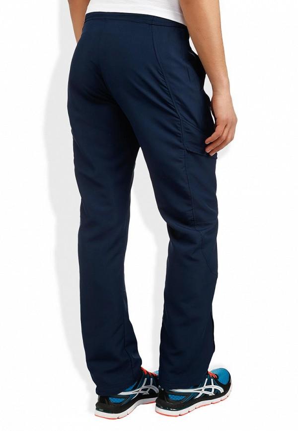 Мужские спортивные брюки Asics (Асикс) T766Z8: изображение 4